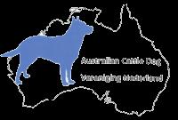 Australian Cattle Dog Vereniging Nederland